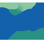 CIDP Volunteer Registration